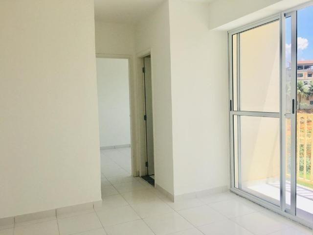 Pronto para Morar por R$ 139.900,00 - Residencial Flamboyant - Foto 17