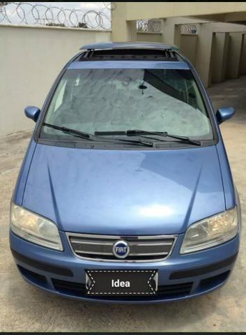 Fiat idea hlx 1 8 mpi flex 8v 5p 2006 565148895 olx for Fiat idea hlx 1 8 2006 caracteristicas