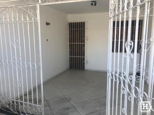 Casa à venda - orlando dantas - Foto 2
