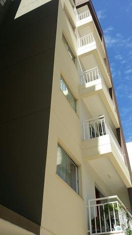 Apartamento 3 Quartos sendo 01 Suíte (Permuta ou parcelado)- Boulevard