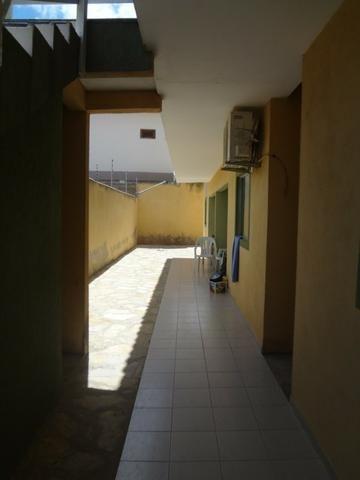 Aluga-se Apto 2/4 com uma suite, Próximo a Ufersa, por trás do Restaurante Tenda, Mossoró-
