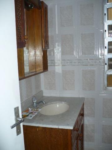 Apartamento no centro da cidade de Rio Grande (RS), 3 quartos