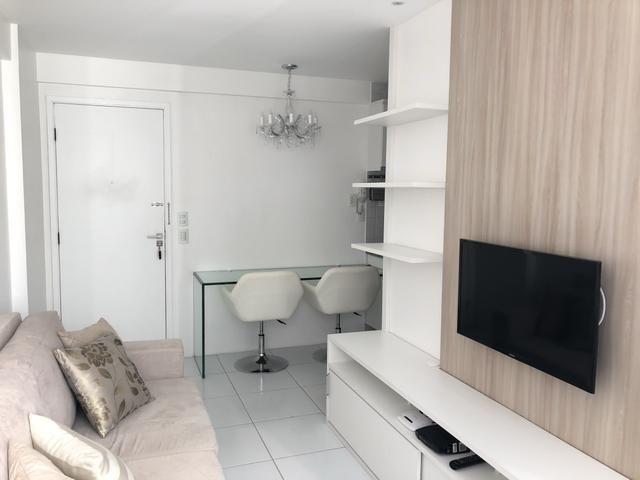 Apartamento na Rua Estrela - Parnamirim/Recife