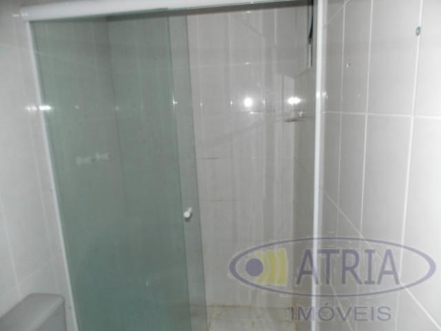 Apartamento à venda com 3 dormitórios em Reboucas, Curitiba cod:77003.018 - Foto 23