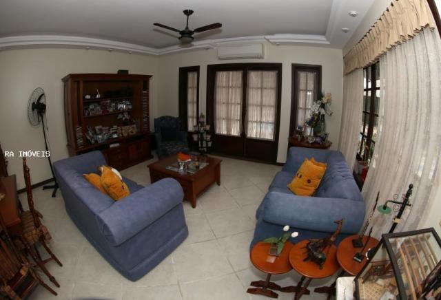 Casa em condomínio para venda em rio de janeiro, freguesia (jacarepaguá), 4 dormitórios, 2 - Foto 10