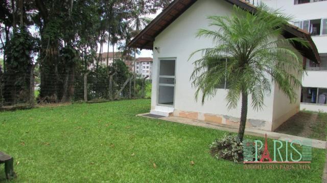 Apartamento à venda com 2 dormitórios em América, Joinville cod:340 - Foto 8