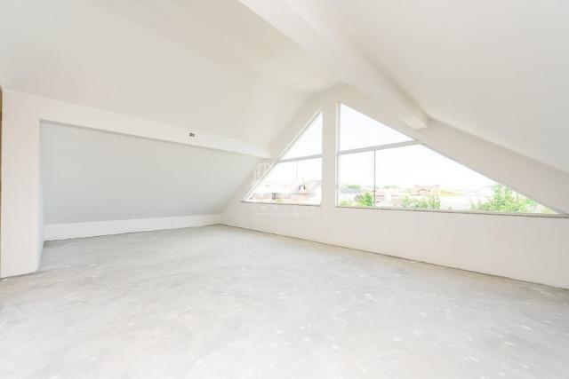 Casa de condomínio à venda com 3 dormitórios em Bairro alto, Curitiba cod:12212.005 - Foto 19