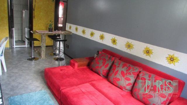 Apartamento à venda com 2 dormitórios em América, Joinville cod:340 - Foto 13