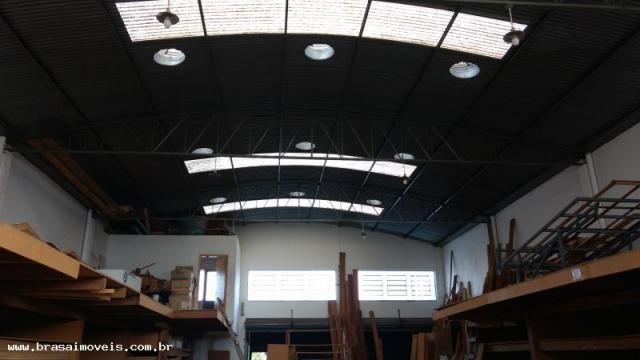 Comercial para venda em presidente prudente, jd. são paulo - Foto 3