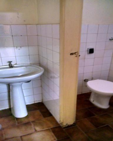 Loja comercial para alugar em Aparecida, Uberlândia cod:SD 761 - Foto 4