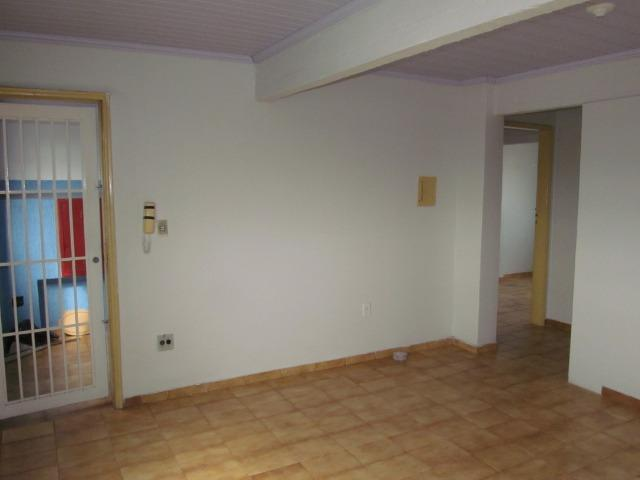 QI 02 Lote 17/19 Apartamento 501 - Taguatinga Norte. - Foto 9