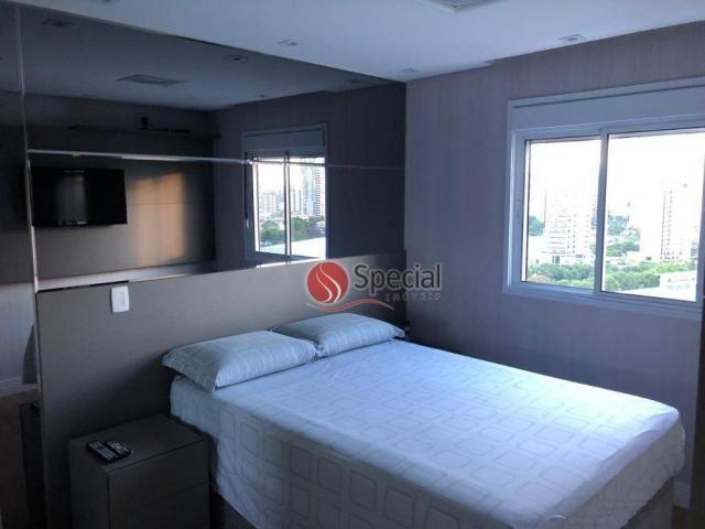 Apartamento com 2 dormitórios à venda, 54 m² - Vila Formosa - São Paulo/SP - Foto 16