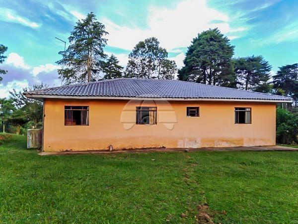 Chácara à venda em Área rural, Mandirituba cod:150401 - Foto 11