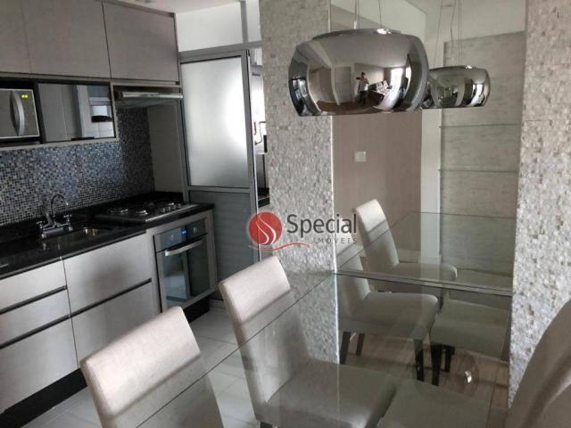 Apartamento com 2 dormitórios à venda, 54 m² - Vila Formosa - São Paulo/SP - Foto 6