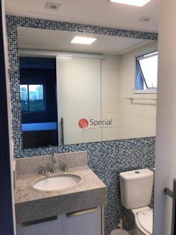Apartamento com 2 dormitórios à venda, 54 m² - Vila Formosa - São Paulo/SP - Foto 14
