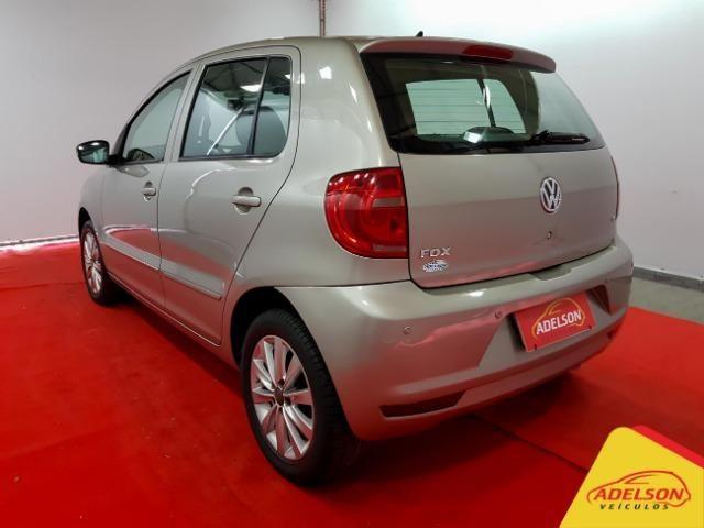 Vw - Volkswagen Fox - Foto 3