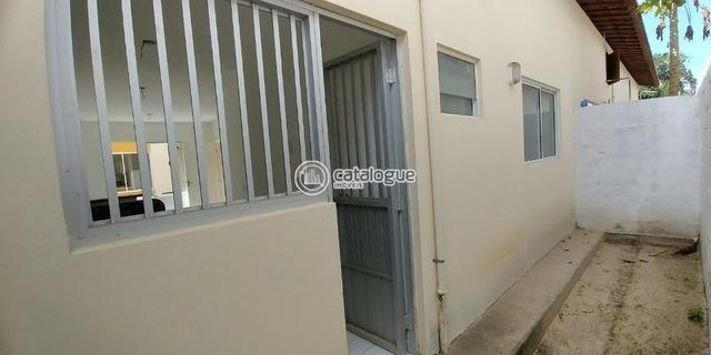 Casas em Condomínio, próximas ao IFRN - Foto 8