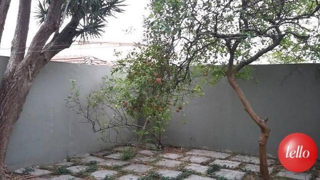 Escritório para alugar em Vila formosa, São paulo cod:158218 - Foto 20