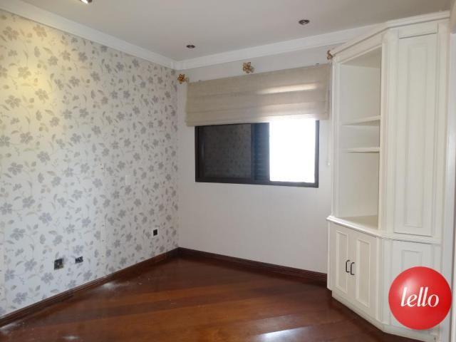 Apartamento para alugar com 4 dormitórios em Tatuapé, São paulo cod:147040 - Foto 12