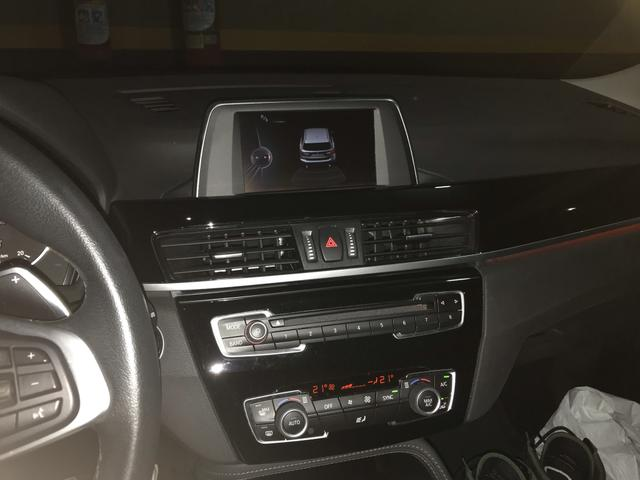 BMW X1 activeflex x-line 2017 - Foto 4
