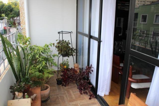 Apartamento à venda, 165 m² por R$ 395.000,00 - Centro - Curitiba/PR - Foto 8
