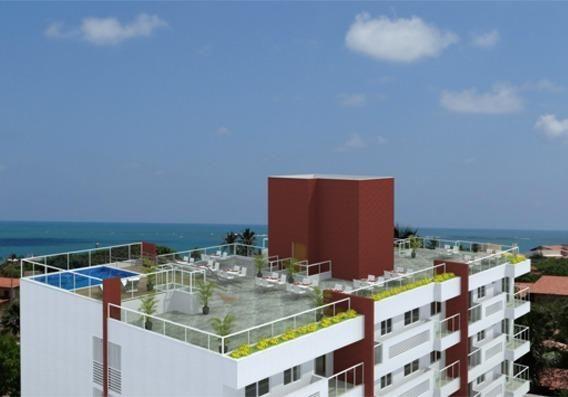 Solarium Pirangi (Condomínio na Praia de Pirangi) Excelente Oportunidade - Foto 5