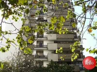 Apartamento para alugar com 4 dormitórios em Tatuapé, São paulo cod:137812 - Foto 19