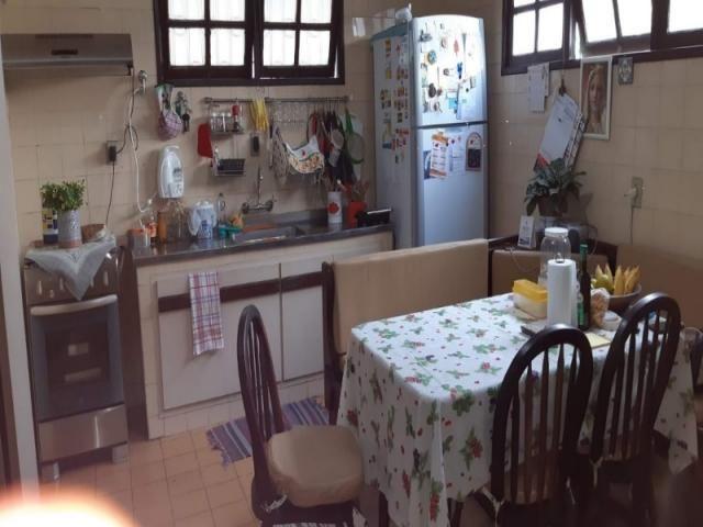 Casa duplex 4qts, 1suíte, 3vgs, 300m² - Foto 11