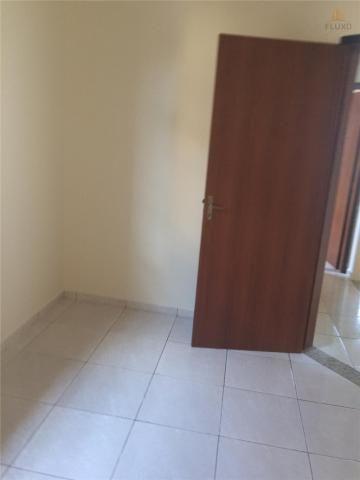 Casa com 3 dormitórios - parque união - bauru/sp - Foto 9