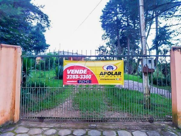 Chácara à venda em Área rural, Mandirituba cod:150401 - Foto 10