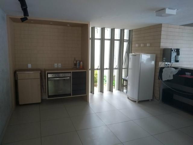 Apartamento 120 m² no Melhor do Meireles, pertinho do mar - Foto 19
