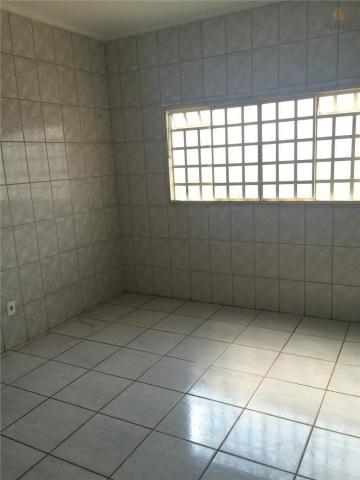 Casa com 3 dormitórios - parque união - bauru/sp - Foto 14