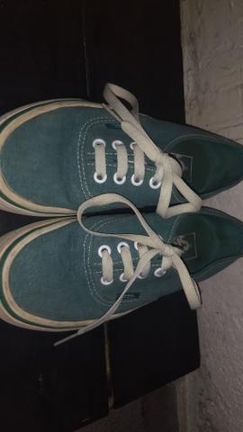 4359aedad3 Vans super novo - Roupas e calçados - Jardim Lúcia