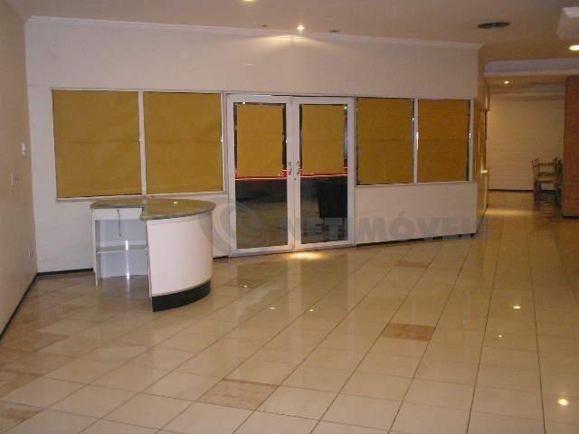 Loja comercial para alugar em Mucuripe, Fortaleza cod:699103 - Foto 2