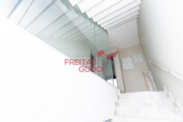 Casa 3 quartos à venda no Uberaba - Foto 11