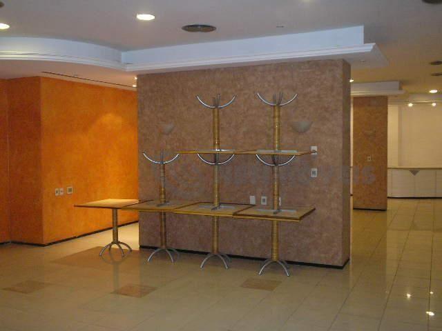 Loja comercial para alugar em Mucuripe, Fortaleza cod:699103 - Foto 5