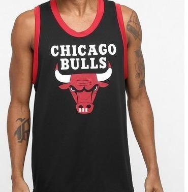 Regata Chicago Bulls
