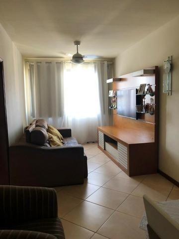 Apartamento frente, 3 quartos, 4º andar, 69m², na Rua Dr. Nunes 109 - Foto 7