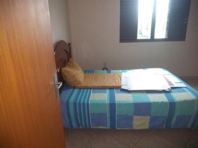 Apartamento no AVENIDA em Ouro Fino - MG - Foto 11