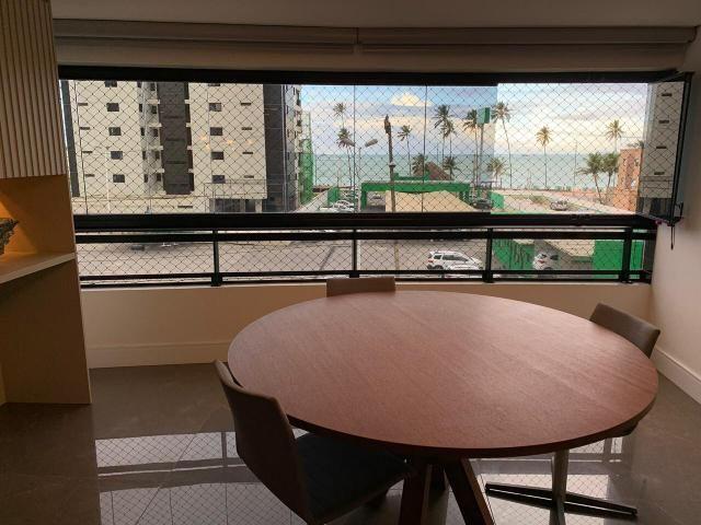 Lindo apartamento - Exclusivo - Foto 11