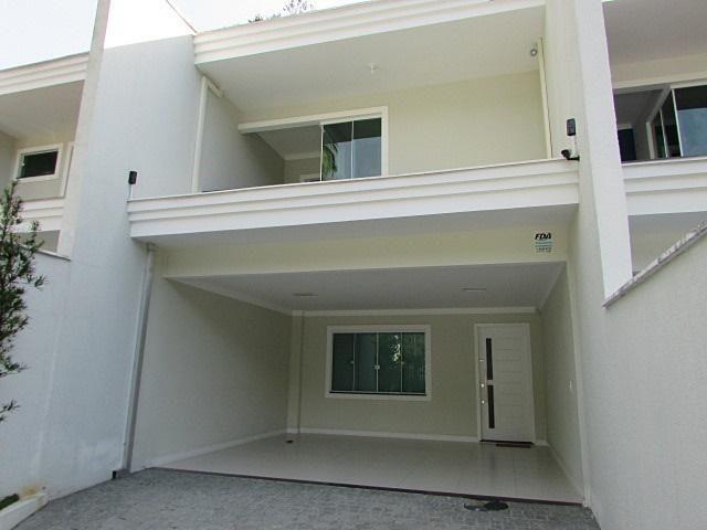 Casa à venda com 3 dormitórios em Glória, Joinville cod:10263 - Foto 20