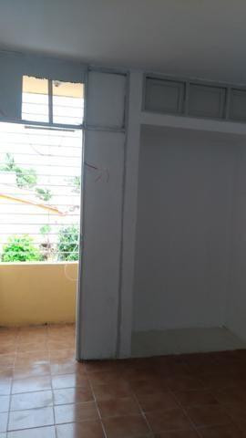 Casa Duplex à Venda em Afogados - Foto 16