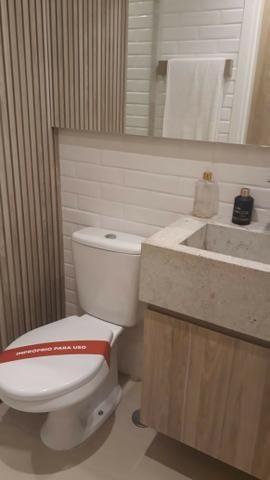 Apto 2 dormitórios próximo ao Shopping e Metrô Campo Limpo