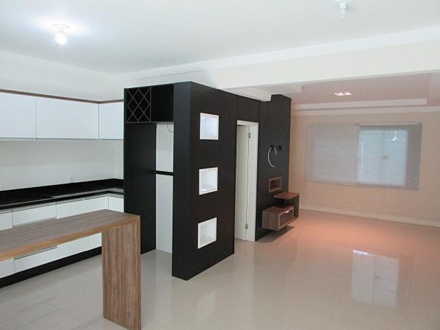 Casa à venda com 3 dormitórios em Glória, Joinville cod:10263 - Foto 2