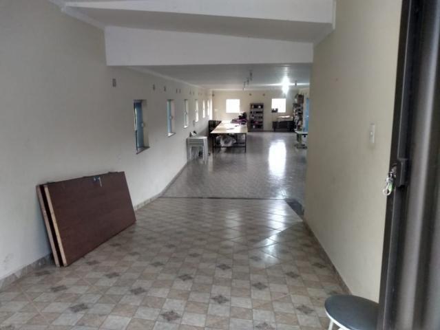 Apartamento no AVENIDA em Ouro Fino - MG - Foto 3