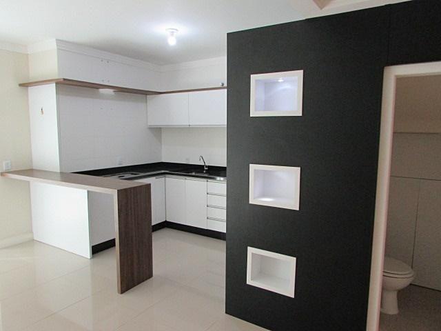 Casa à venda com 3 dormitórios em Glória, Joinville cod:10263 - Foto 4