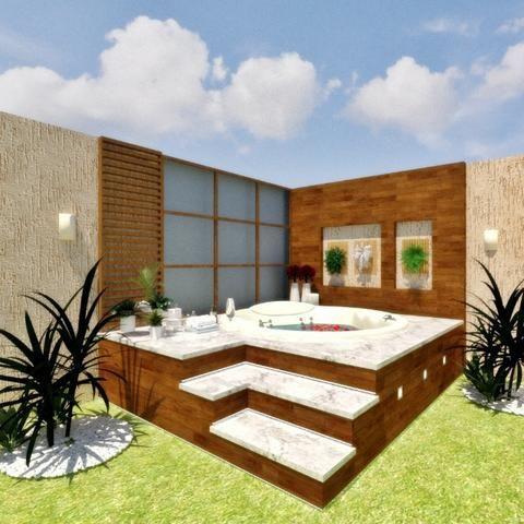 Casa Verana 3 suites 800 mil!! - Foto 10