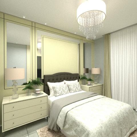 Casa Verana 3 suites 800 mil!! - Foto 11