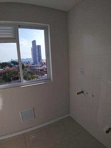 Apartamento 1 Suíte mais 2 Dormitórios 88 M² 1 Vaga de Garagem no Bairro São Judas Itajaí - Foto 6