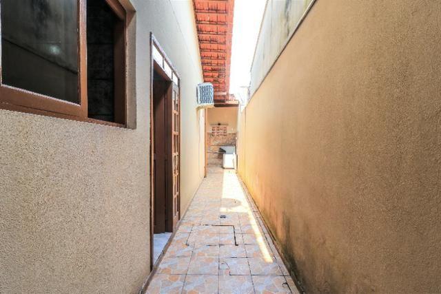 Casa Térrea de 3 quartos no bairro São Vicente em Itajaí/SC - CA0098 - Foto 15